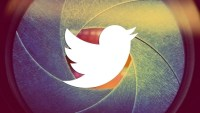 Twitter floats better revenue split for creators' YouTube, Facebook videos
