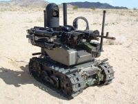 """U.S. DoD needs """"immediate action"""" to win the AI war"""