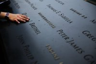We Must Rise Above Hate on the Anniversary of 9/11