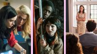 Yes, There Are Too Many TV Shows, But Don't Blame It All On Netflix