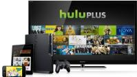 10 Best Sites to Watch Free TV Shows Online