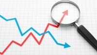 Bombora gives marketers self-service access to its B2B surge intent data