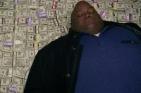 Criteo Paying $250M For HookLogic