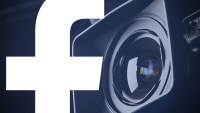 Facebook acknowledges discrepancy that had overstated a video view metric