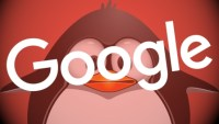 Google updates Penguin, says now runs in real-time within the core search algorithm