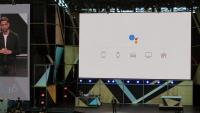 Google's Assistant, Home announcements preview a new kind of 'augmented reality'