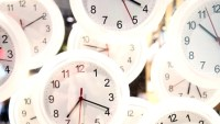 Got 15 Spare Minutes? Here's How To Make It Count