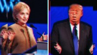 How To Make Presidential Debates Better Without Breaking Them