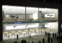 Japanese tax investigation ends with Apple paying $118 million