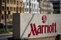 Marriott Buys Starwood, Becoming the Biggest Hotel Chain in the World