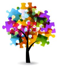 Neurodiversity: An Untapped Talent Powerhouse for Contingent Workforce Programs