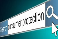 New Broadband Privacy Proposal Still Restricts Ad Targeting