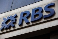 RBS To Pay $1.1 Billion to U.S. Regulator Over Claims it Mis-sold Mortgage Bonds