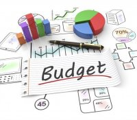 Social, Not Search, Gaining More Of Marketers' Budgets