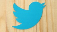 Twitter's app install ads go native inside its ad network