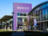 Yahoo Forced Into Spying on Emails With Court Order