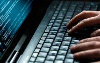 Yahoo Says 500 Million Accounts Hacked