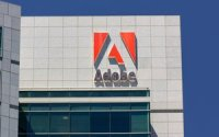 Adobe To Acquire Video Ad Platform TubeMogul For $540M
