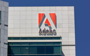 Adobe To Acquire Video Ad Platform TubeMogul For $540M