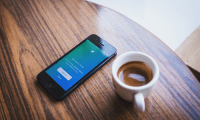 Does The Demise of Vine Mean The Death of Twitter?