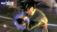 Dragon Ball Xenoverse 2 Trophies Have Been Revealed