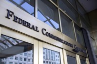 FCC Passes Broad Privacy Rules, Limits Behavioral Advertising By Broadband Providers