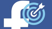 Facebook will help mobile apps aim push notifications based on people's in-app actions