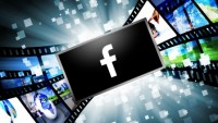 Facebook will try selling ads on TV screens