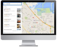 Google Sees Lift From Maps Ads, Local Mobile Clicks