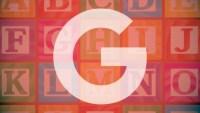 Google parent Alphabet's Q3 beats expectations with $22.5 billion in revenue