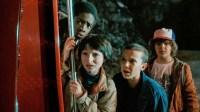 Google unveils Allo-assisted 'Stranger Things' scavenger hunt