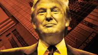 How Trump Made Architecture (And Cities) Worse