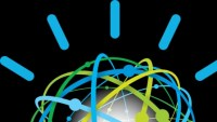 IBM buys Fluid's Expert Personal Shopper for Watson