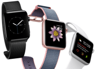 Is the Apple Watch now the most accurate wearable?