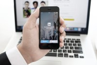LinkedIn's Big New Feature – Native Video