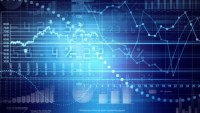 Location data now becomes part of 'big data' in IBM's Cognos and Watson