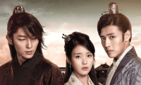'Moon Lovers: Scarlet Heart Ryeo' Season 2 Prediction: Will True Love Find Its Destination And Get True Salvation?