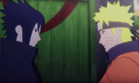 Naruto Shippuden Episode 478 Recap And Spoilers: Sasuke Learns How Much He Means To Naruto