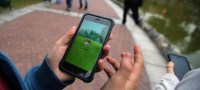 Pokémon Go expands 'Nearby' test areas, rolls out daily bonuses