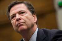 This Is What the FBI Director Needs to Do Now About Hillary Clinton Emails