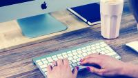 Three Email Habits That Kill Your Whole Team's Productivity