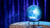 Three big, long-term predictions for the future of martech