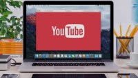 Top 10 YouTube ads in October: Google & Microsoft take the lead, but overall video views are down