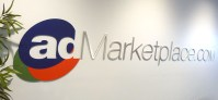 adMarketplace Partnerships Widen Search Network