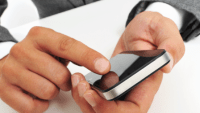 5 ways martech can help you reduce mobile app user churn