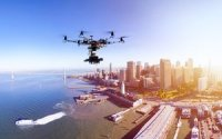 Apple Looks To Collect Mapping Data From Drones, Could Support Advertising