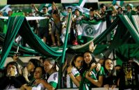 Brazil Soccer Team Honored as Experts Study Possible Fuel Problem