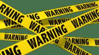Google Warns Top Journos Of Hacking Threat