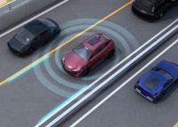 Google's Waymo to put big car firms in the robot car driver's seat