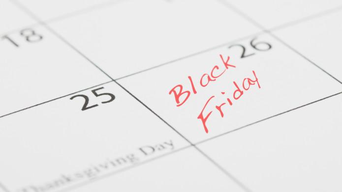 Has Black Friday Lost Its Magic?